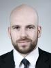 Profilbild von  Data Analyst/ Engineer