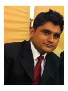 Profileimage by Anonymous profile, SAP FICO Consultant at Wipro Consulting
