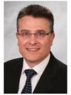 Profilbild von  SAP Senior Technologieberater, Projektleiter, Teamleiter