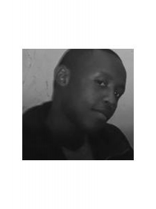 Profileimage by Anonymous profile, Graphic designer using Photoshop, corel, animation, vedio editing.