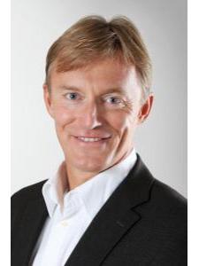 Profileimage by Anonymous profile, SAP Interim Management & Beratung