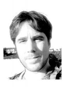 Profilbild von Anonymes Profil, Androidentwickler - nur Remote