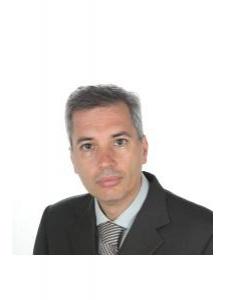 Profilbild von Anonymes Profil, Senior Software Engineer