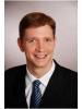 Profilbild von  Projektmanager / PMO Regulation