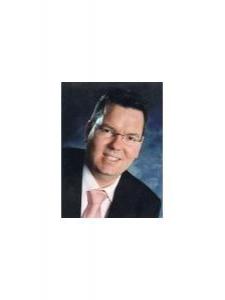 Profilbild von Anonymes Profil, Senior Consultant FI CA Abap INVOIC REMADV
