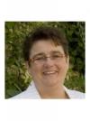Profilbild von  Consultant / Projektmanagement