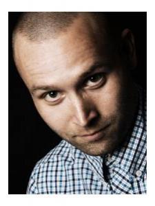 Profilbild von Anonymes Profil, Software-Engineer .NET