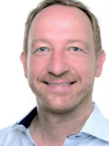 Profilbild von Anonymes Profil, System & Solution- Architekt / IT & Technologie- Consultant