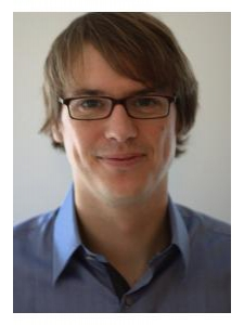 Profilbild von Anonymes Profil, App-Entwickler iOS
