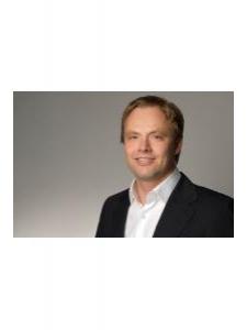 Profilbild von Anonymes Profil, Interim Manager  _  Senior Experte  _  Executive  _  Unternehmensberater _ Change Manager