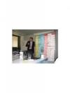 Profilbild von  Unternehmensberater, Projektleiter, Interim Manager, Coach & Trainer