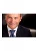 Profilbild von  Senior Change Management & Communications und Marketing Professional