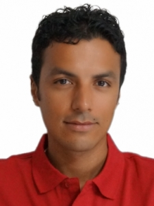 Profileimage by Anonymous profile, Oracle Apex and PL/SQL Developer
