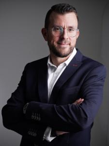 Profilbild von Anonymes Profil, Freiberuflicher SAP Berater & SAP Projektmanager