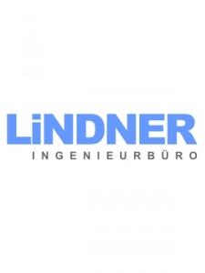 Profilbild von Anonymes Profil, Qualitätsmanagement - Funktionale Sicherheit - Engineering | Ingenieurbüro Lindner