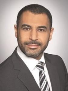 Profilbild von Anonymes Profil, Senior IT Projektleiter