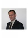 Profilbild von  SAP Berater SAP MM/WM, Datenmigration, Stammdatenmanagement