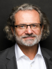 Profilbild von  SAP Senior Berater im Bereich IS-U; MaKo-Prozesse / Common Layer / Workflow / ABAP OO