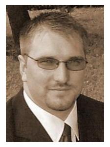 Profilbild von Anonymes Profil, Freiberufler, Geschäftsführer (GF, CEO etc)