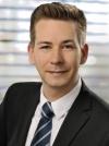 Profilbild von  Senior PMO, IT-Einkauf / Procurement Consulting, Teilprojektleitung, Projektleitung (SAP Ariba, DCC)