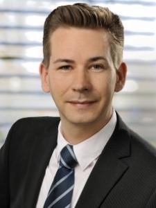 Profilbild von Anonymes Profil, Senior PMO, IT-Einkauf / Procurement Consulting, Teilprojektleitung, Projektleitung (SAP Ariba, DCC)
