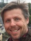 Profilbild von  Senior Manager, Program Manager, Strategie Consultant, Management Consultant