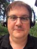 Profilbild von  IT Consultant Networking, Storage, Security