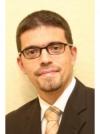Profilbild von  Senior Consultant / Support Escalation Engineer für Microsoft Infrastrukturdienste