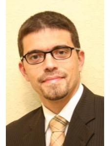 Profilbild von Anonymes Profil, Senior Consultant / Support Escalation Engineer für Microsoft Infrastrukturdienste