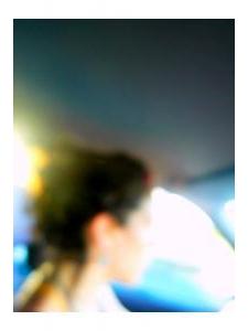 Profileimage by Anonymous profile, Traduction-Rédaction-Correction-Edition-FLE