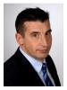 Profilbild von  IT-Projektleiter Softwareentwicklung