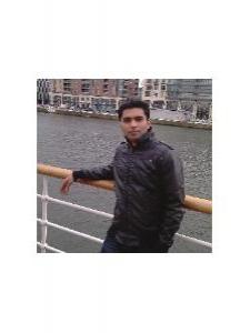 Profileimage by Anonymous profile, Wordpress Designer & Developer