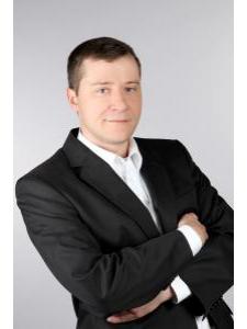 Profilbild von Anonymes Profil, Softwareentwickler und -berater