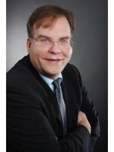 Profilbild von Anonymes Profil, Geschäftsführer