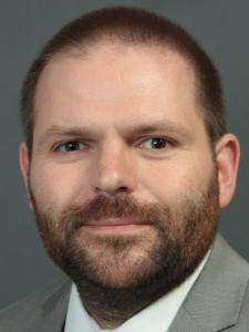 Profilbild von Anonymes Profil, IT-Consultant Anwendungsentwicklung Cobol und Java