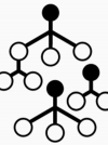 Profilbild von  Business & Security Analyst, Analytik-Plattformen, Data Governance, Compliance, Dokumentation