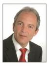 Profilbild von  Group Account./Consol.(IFRS) - Spez./  Interim-Manager / SAP FI - Associate / FI CO Anwender zertif.