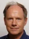 Profilbild von  Netzwerk und Security-Fachmann