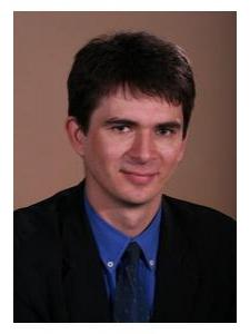 Profilbild von Anonymes Profil, Systemadministrator Windows