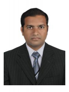 Profileimage by Anonymous profile, Amarnath Reddy