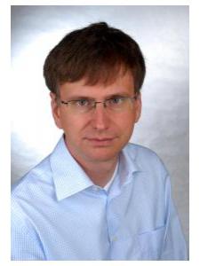 Profilbild von Anonymes Profil, IT Consultant, Senior SAP Landscape Architect, SAP Netweaver Berater