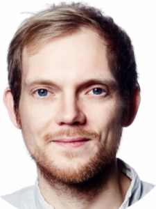 Profilbild von Anonymes Profil, Webentwickler & Systemadministrator