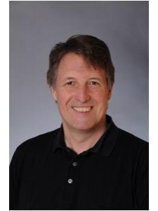 Profilbild von Anonymes Profil, Microsoft und Citrix Senior Consultant IT-Coach und IT- Projektleiter