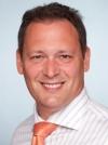 Profilbild von  itewa GmbH