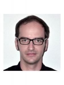 Profilbild von Anonymes Profil, iOS Development and mobile solutions