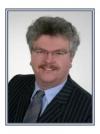 Profilbild von  Unternehmensberatung / Projektmanagement / Software-Entwicklung