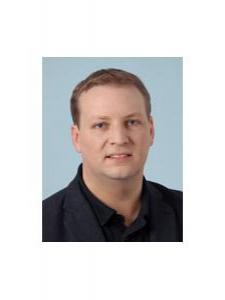 Profilbild von Anonymes Profil, Java Softwareentwicklung und Consulting