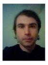Profilbild von  sirop