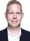 Profilbild von  Senior Consultant Projektmanagement