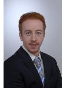 Profilbild von Anonymes Profil, IT-Berater, technischer Projektleiter, Software Paketierer, Administrator